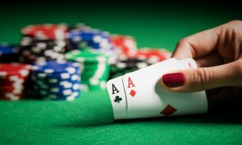 Casino Alternativen Vorgestellt 🥇 Wir Zeigen Ihnen Die Besten!