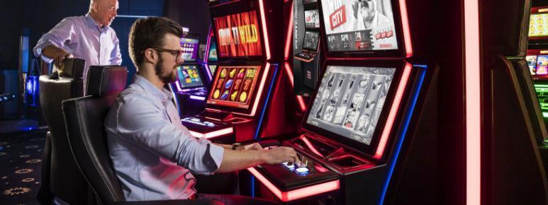 die besten spielautomaten im casino online spiele slot machine lobstermania